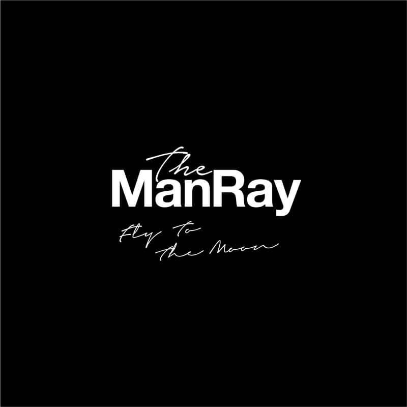 The-Manray_2nd_jacket